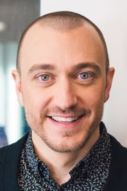 Benoît McGinnis