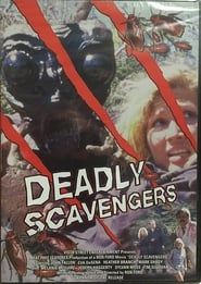 Deadly Scavengers (2001)