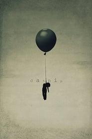Watch Catnip (2012)