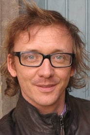 Sebastien Hebrant
