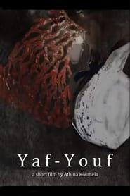Yaf-Youf (2021) torrent