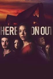 Watch Here On Out (2019) Fmovies