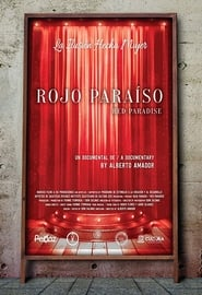 Paradise Red (17                     ) Online Cały Film Lektor PL