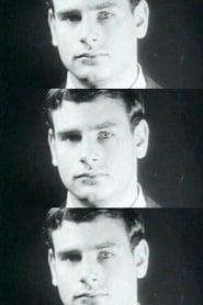 Screen Test: Helmut 1966