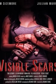 Visible Scars (2012)