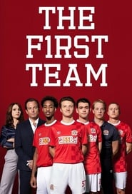 The First Team Season 1 Episode 1