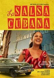 La salsa Cubana 2011