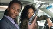 The Blacklist: Redemption 1x7