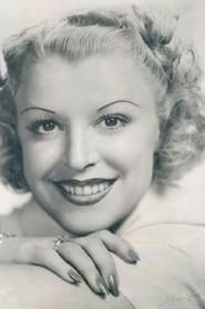 Collette Lyons