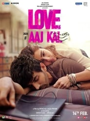 Love Aaj Kal (2020) Full Movie Watch Online