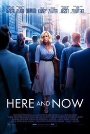 Here And Now WEBRIP FRENCH