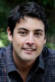 Fábio Gonzalez Filho (Fabinho)