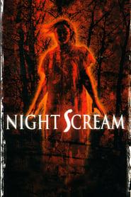 NightScream (1997)