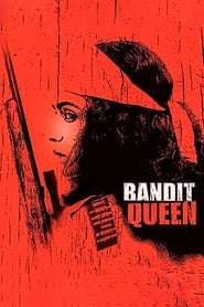 Bandit Queen 1994 Hindi Movie BluRay 300mb 480p 1GB 720p 3GB 9GB 10GB 1080p