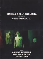Cinema dell' oscurità (2017) Zalukaj Online Lektor PL