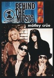 Mötley Crüe: Behind The Music (1998)