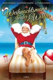 Weihnachtsmann wider Willen (2002)