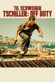 Wściekły Nick / Tschiller: Off Duty (2016)
