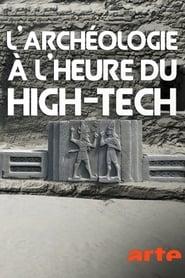 Archäologie 2.0 – Mit Hightech auf Spurensuche