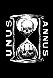 Unus Annus