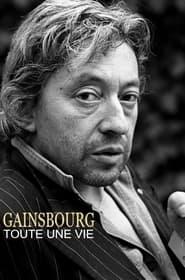 Gainsbourg, toute une vie (2021)