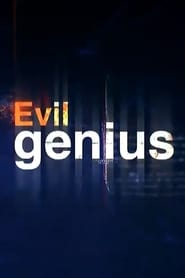 Evil Genius (History CH)