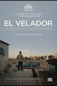 مشاهدة فيلم The Night Watchman 2011 مترجم أون لاين بجودة عالية