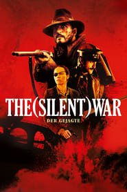 The (Silent) War: Der Gejagte [2019]