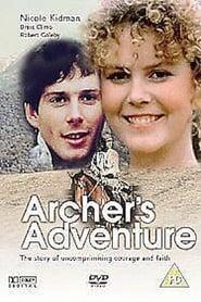 Archer's Adventure (1985)