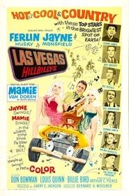 The Las Vegas Hillbillys 1966