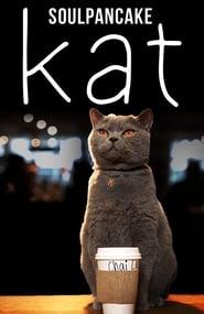 Kat (2020)