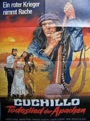 Todeslied der Apachen