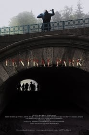 Central Park (2017) Watch Online Free
