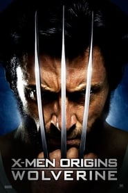 film Wolverine Unleashed: The Complete Origins streaming