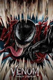 Venom Tempo de Carnificina