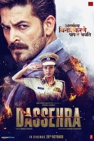 Dassehra (2018) HDRip Hindi Full Movie Watch Online Free
