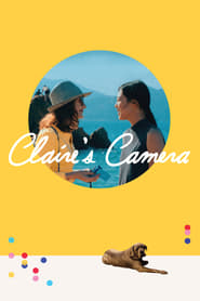 Watch Claire's Camera 2017 HD Movie