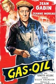 Voir Gas-oil en streaming complet gratuit | film streaming, StreamizSeries.com