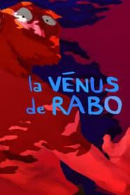 La Vénus de Rabo 2010