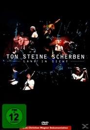 Ton Steine Scherben: Land in Sicht 2002