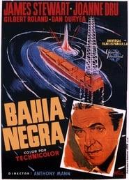 Bahía negra 1953