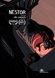 Nestor 2019