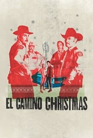 Guarda El Camino Christmas Streaming su CasaCinema