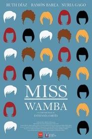 Miss Wamba (2017) Online Cały Film Lektor PL