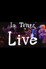 Recess Monkey: In Tents Live at Teatro ZinZanni movie