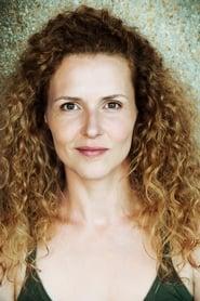 Anja Schiffel