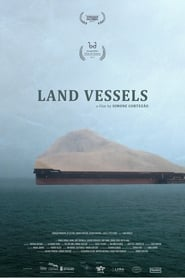 مشاهدة فيلم Land Vessels مترجم