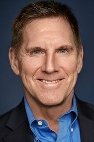 Tim Bagley, personaje Irv