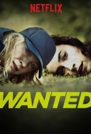 Regarder Serie Wanted streaming entiere hd gratuit vostfr vf