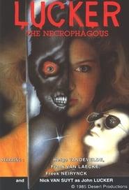 Lucker the Necrophagous